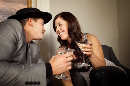 fields jewish dating site Jewcier is the fun, stress-free, jewish dating site where jewish singles flirt, and find dates it's free to join, so stop kvetching and start dating.